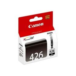 CANON CLI-426 BLACK INK