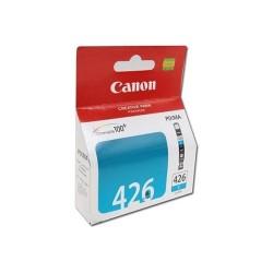CANON CLI-426 CYAN INK