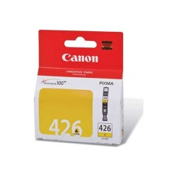 CANON CLI-426 YELLOW INK