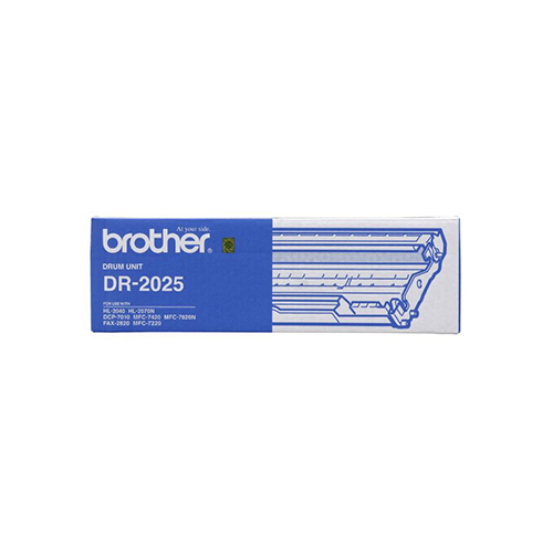 BROTHER HL-2040