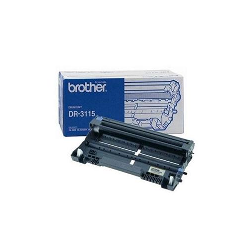 BROTHER HL-5240