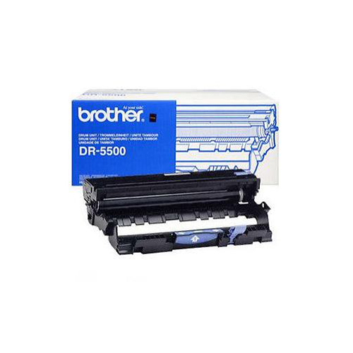 BROTHER HL-7050