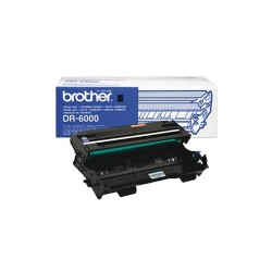BROTHER FAX-8350P