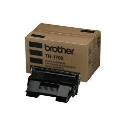 BROTHER HL-8050N