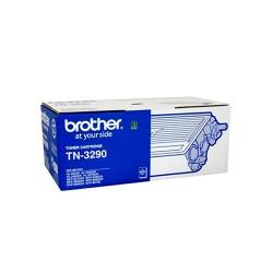 BROTHER HL-5340