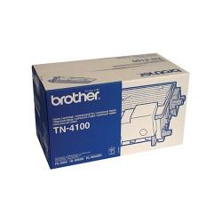 BROTHER HL-6050