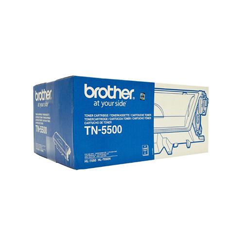 BROTHER HL-7050