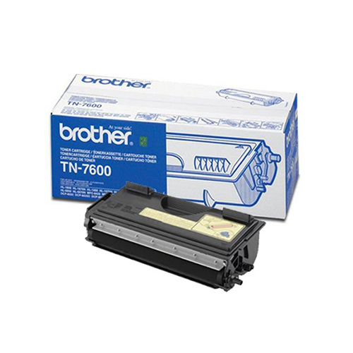 BROTHER HL-1650