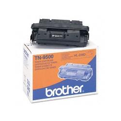 BROTHER HL-2460